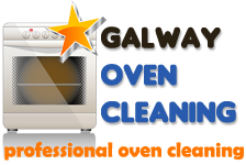 Galway Oven Cleaning: Tile Cleaning & Sofa Cleaning 085 1778 122