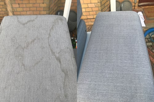 upholstery sofa cleaning galway