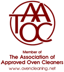galway oven cleaning association membership
