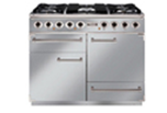 110cm-range 90cm-range double-oven Oven Cleaner Galway Gleaning Gerry Lowrey