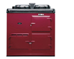 aga-range BBQ 110cm-range 90cm-range double-oven Oven Cleaner Galway Gleaning Gerry Lowrey