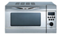 microwave large-AGA aga-range BBQ 110cm-range 90cm-range double-oven Oven Cleaner Galway Gleaning Gerry Lowrey
